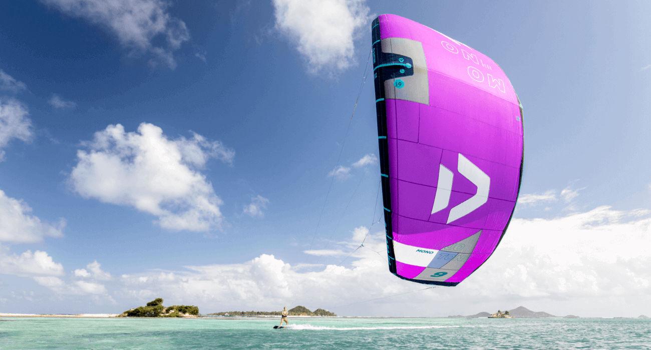 2021 Duotone Mono Kite