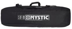 Mystic Star Boardbag Boots