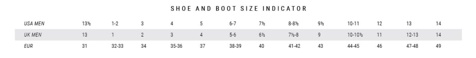 mystic-boot-size-chart.jpg