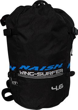 naish-2020-s25-wingsurfer-bag