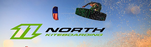 North Kiteboarding Parts & Accessories