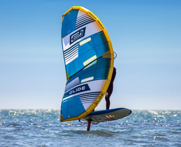 2021 Ocean Rodeo Glide Aluula A-Series Wing
