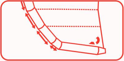 reedin-2020-supermodel-kite-segmented-wingtip