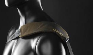 sherpa-belt.png