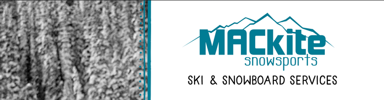 ski-tune-page-banner4.png