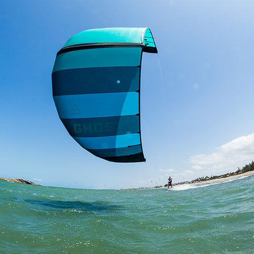slingshot-2020-ghost-kite-compact-swept-c-shape