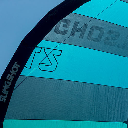 slingshot-2020-ghost-kite-flyweight-construction