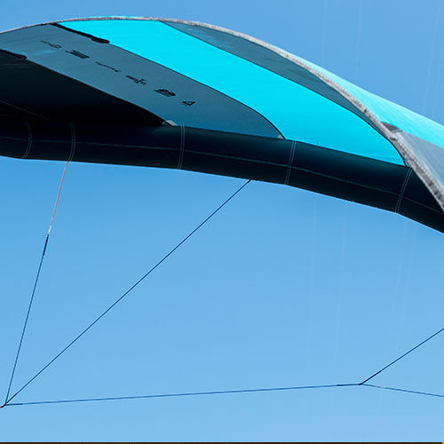 slingshot-2020-ghost-kite-irs-bridle-system