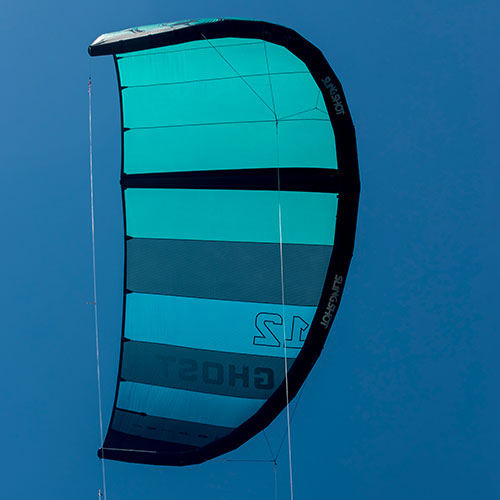slingshot-2020-ghost-kite-multiple-attachment-points