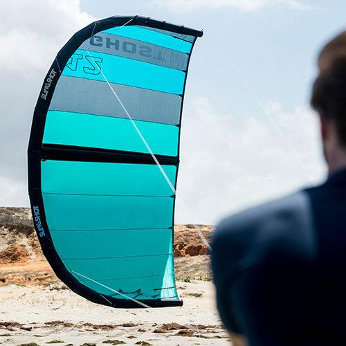 slingshot-2020-ghost-kite-single-strut-platform