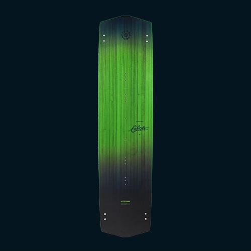 slingshot-2020-glide-kiteboard-new-design