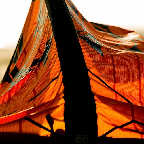 slingshot-2020-rpm-kite-canopy-tech
