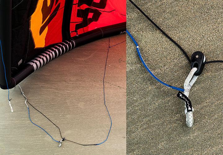 slingshot-2020-rpm-kite-flyline-bridle-system