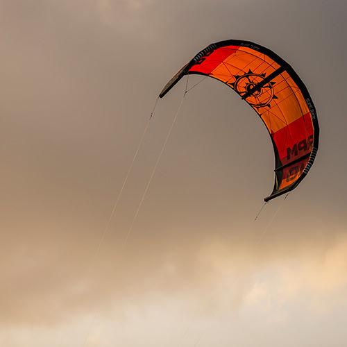 slingshot-2020-rpm-kite-load-shift
