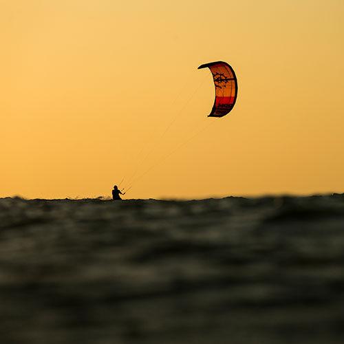 slingshot-2020-rpm-kite-modified-open-c
