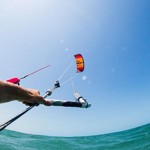 slingshot-2020-rpm-kite-original-3-strut-platform