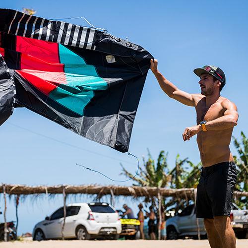 slingshot-2020-rpm-kite-surf-tough-multiple-attachment-points