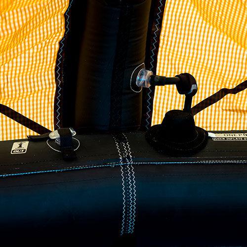 slingshot-2020-rpm-kite-surf-tough-splitstrut