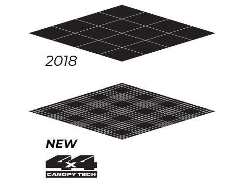 slingshot-2020-turbine-kite-4x4-canopy