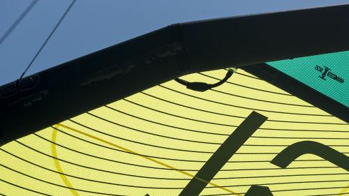 slingshot-2020-turbine-kite-one-pump-speed