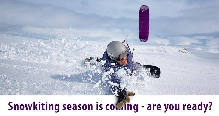 snow-lesson-category-730.jpg