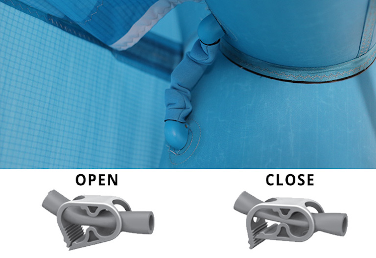 starboard-free-wing-air-key-features-2020-hose-clamp-768px.jpg