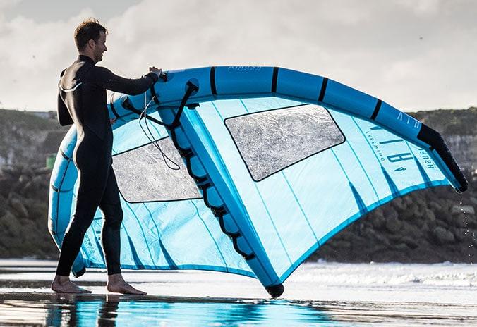 starboard-free-wing-key-features-2020-strut-reinforcement.jpg