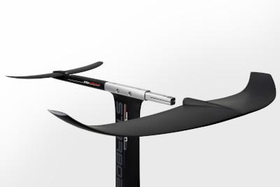 2021 Starboard Ocean Surf Wing Set