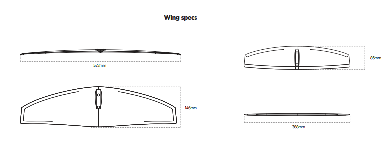 thruster-wing-specs.png