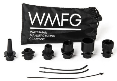 wmfg-pump-parts-and-nozzle-kit