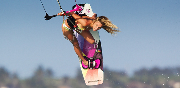 womens-kiteboards.png