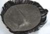 M105 Clearance Mens Toupee ID#34