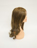 women's hollywood lace wigs