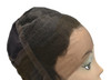 Bella Hair Toppers for Women