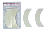 36pcs Daily Wear Wig Tape