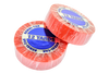 "Red Liner Sensi-Tak Tape 3/4"" x 12 Yards"