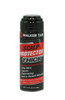 Walkers Scalp Protector Thick Dab-on 1.4 oz