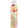 Perk Up Dry Shampoo