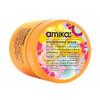 Amika Nourishing Hair Mask 8.5 oz