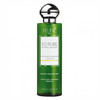 Keune Moisturizing Shampoo 8.5 oz