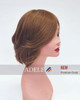 Wigs for women | Adele Premium Human Hair Wig
