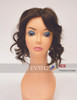remy human hairpieces for women