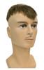Clearance Men's Toupee M101 ID#312