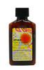 Amika Triple RX Shampoo 3.4 oz
