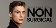 5 Myths About Non-Surgical Hair Replacement Systems
