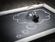 2 Effective & Faster Methods in Placing Custom Orders