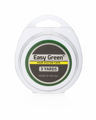 Difference between Easy Green Tape Vs Lace Front Tape (Blue)