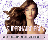 Where Guaranteed Low Prices Meet Unmatched Quality
