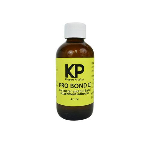 KP Pro Bond II 4.0 oz