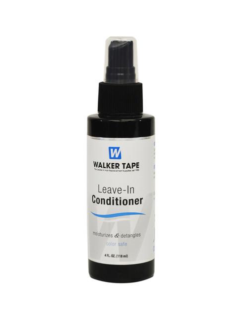 Walker Tape Leave-In Conditioner 4oz Spray
